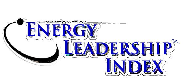 Energy Leadership Index Logo
