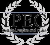 iPEC Certification